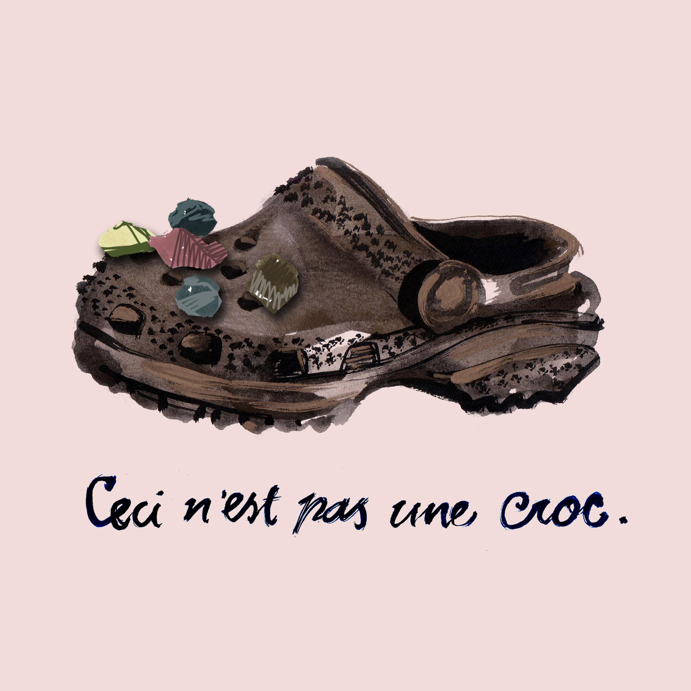 croc-rene