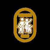 ALBC Logos.png