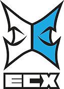 ECX_Logo_Vert.jpg