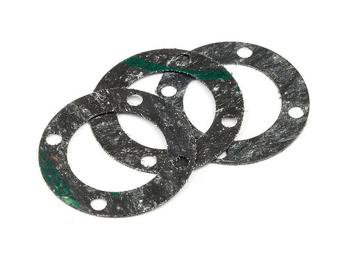 Differential Gasket
