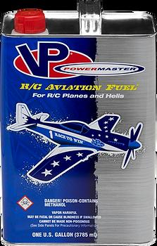 RC-Aviation-fuel-gallon.png