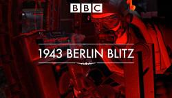 VR Berlin Blitz 1943