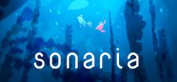 sonaria