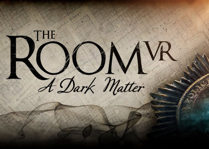 The-Room-VR-A-Dark-Matter