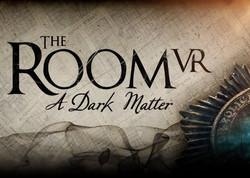 The-Room-VR-A-Dark-Matter