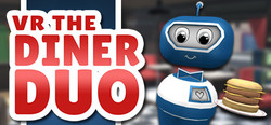 Duo Diner VR