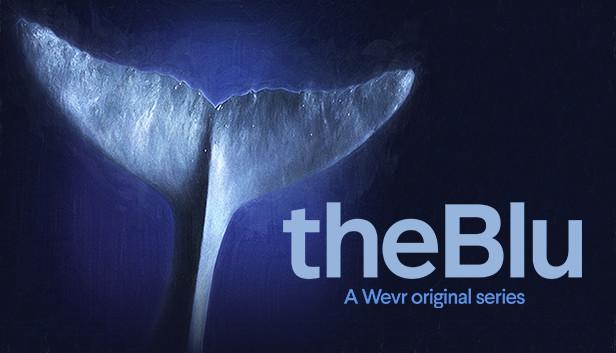 The Blu VR