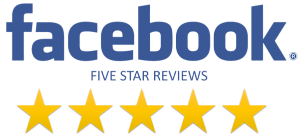 facebook 5 star.png