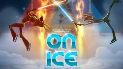 On Ice VR