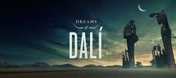 VR Dreams of Dali