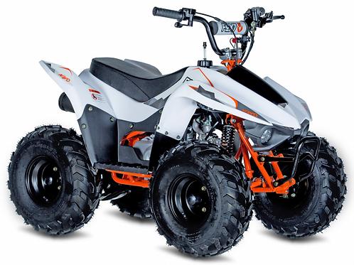 Quad Midi 70cc 4T