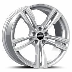 93525-reven-silver-front_jpg_250_250_con