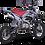 Thumbnail: Pitbike Kayo 125cc 14/12