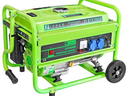 Stromgenerator 2800W