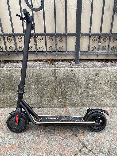 Elektro Scooter 700w