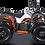 Thumbnail: Maxi Quad 125cc 4T