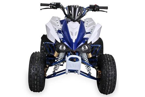 Quad Maxi 4T