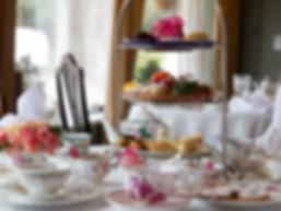 Afternoon tea 6.jpg