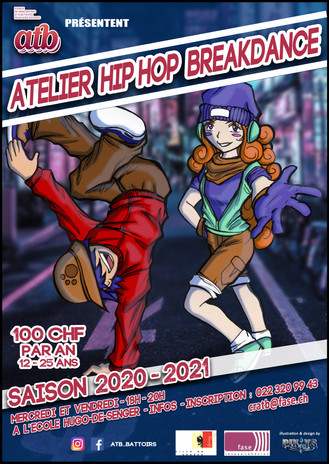 Flyer break hip hop 2020 a4.jpg