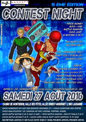 Contest Night 2016.jpg