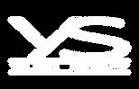 logo mariage ys blanc.png