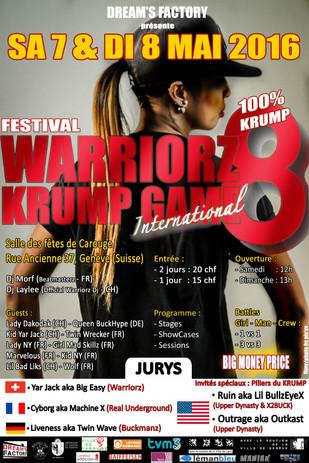Warriorz krump Game 8.jpg