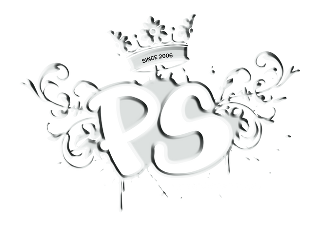 Logo PS crew white.png