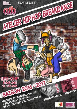 Atelier hip hop break ATB final 2.jpg