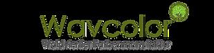 Wavcolor_Waldvietler_Farbenmanufaktur_Logo