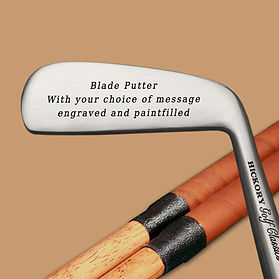 Engraved-Golf-Club-Blade-Putter.jpg