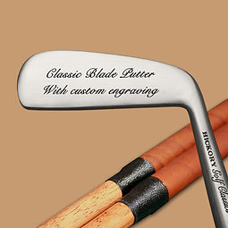 Blade-Putter-Engraved-Golf-Club.jpg