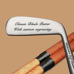 Blade-Putter-Engraved-Golf-Club.jpg