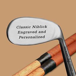 Classic-Niblick-Engraved-Golf-Club.jpg