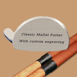 Mallet-Putter-Engraved-Golf-Club.jpg