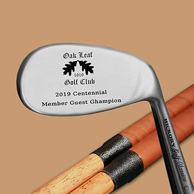 Engraved-Golf-Club-Niblick-Logo.jpg