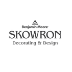 Logo_Skowron_Grey-03-03.png