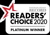 RC Award Winners_edit.png