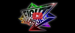 Fight league Commercial