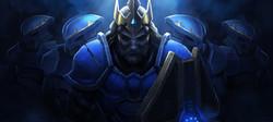 Heroes guardian