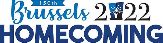 Brussels Homecoming 2022 Logo Horiz.jpg