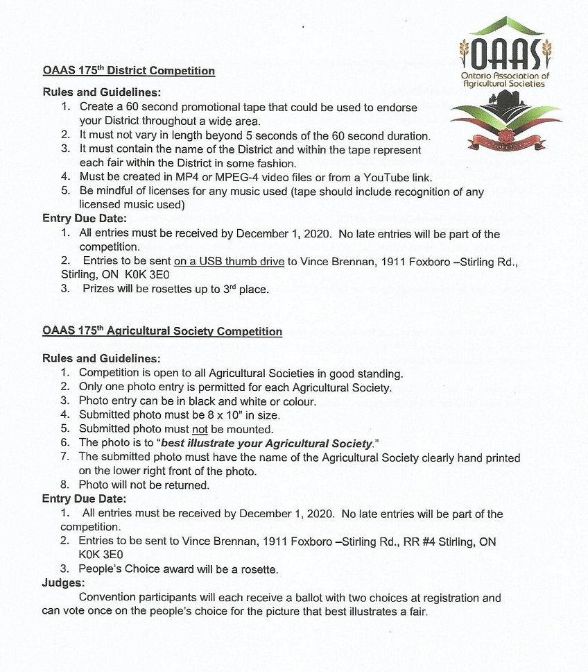 thumbnail_fair contest.jpg