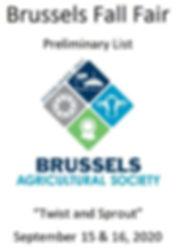 BrusselsFallFair