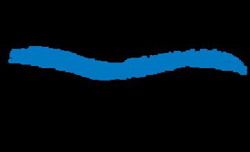 villa-roma-logo-sm4.png