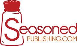 SeasonedPublishingCom_logo.jpg