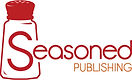 SeasonedPublishing_logo.jpg
