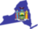 new-york-890554_960_720.png
