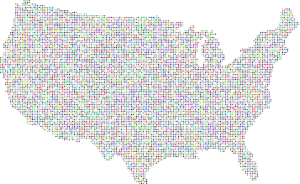 america-1837417_960_720.png