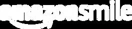AmazonSmile_Logo_RGB_white_edited.png