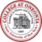 oneonta logo.png