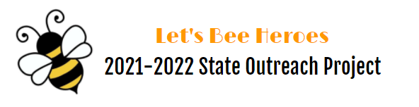 lets bee heros.png